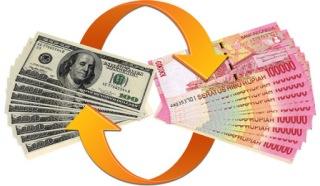 Cara main forex mata uang